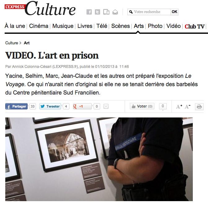 web1-art en prison