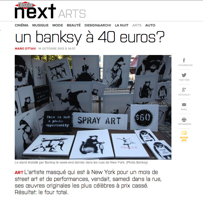 Copie d'écran de next.liberation.fr
