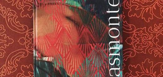 monographie olivier masmonteil